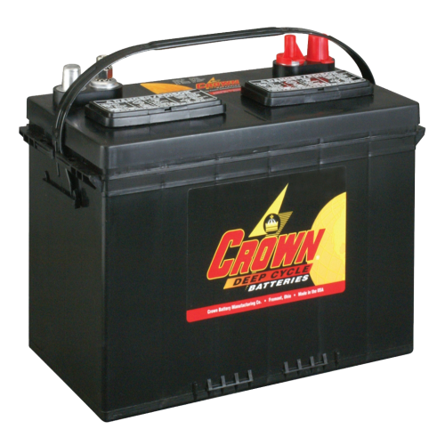 When to Replace Golf Cart Batteries?