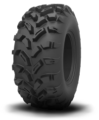 How much do Golf Cart Tyres Cost?